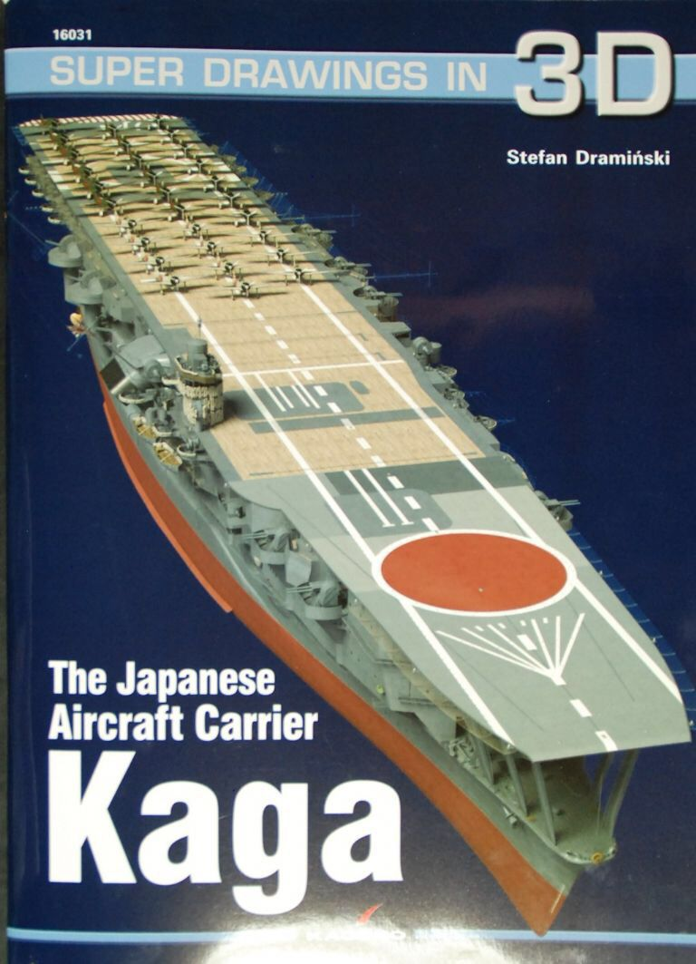Pin by TexReb on WWII-Japanese Aircraft Carriers/Subs | Aircraft