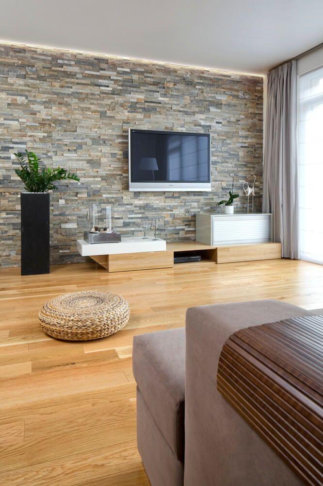 Pin Von Devin Sweeting Auf House Ideas In 2018 | Pinterest | Wohnzimmer,  Umbau Und Badezimmer