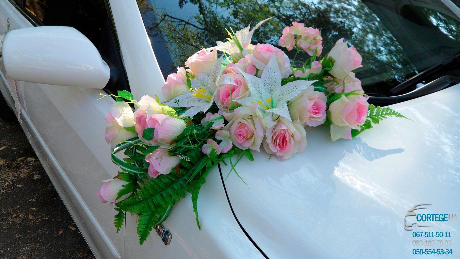 кекс пеку фото роз в машине на стекле могут попасть