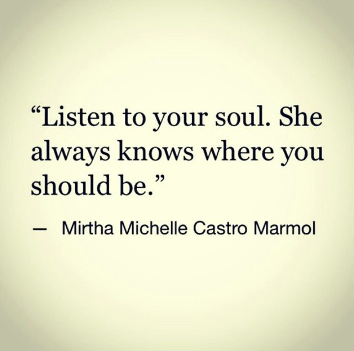 Letters To The Men I Have Loved By Mirtha Michelle Castro Marmol