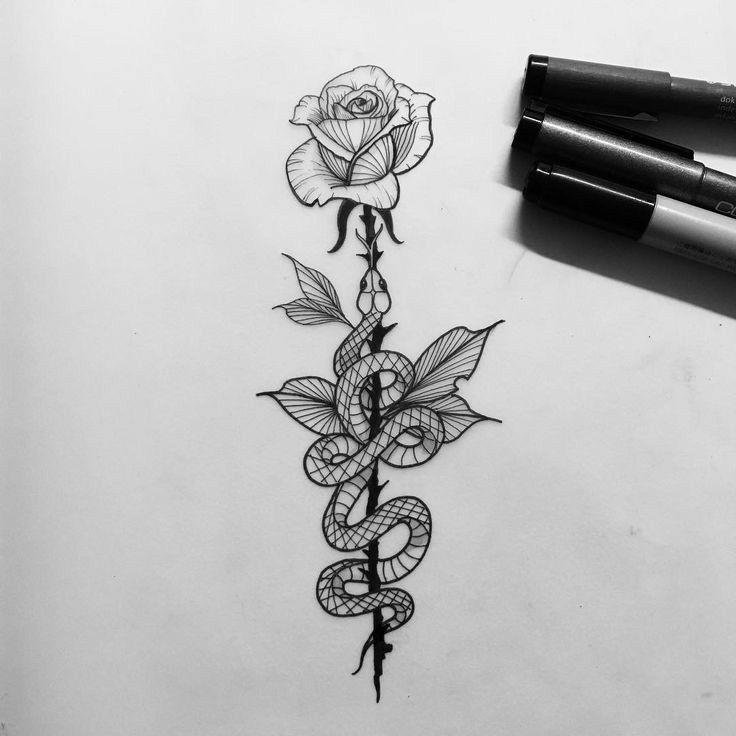 how to draw body