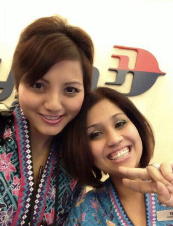 Khubsoorat Desi Air Hostess Ke Scandal Nude Photos