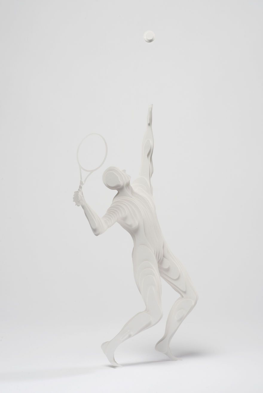 i-made-olympic-athletes-out-of-layered-paper-9__880