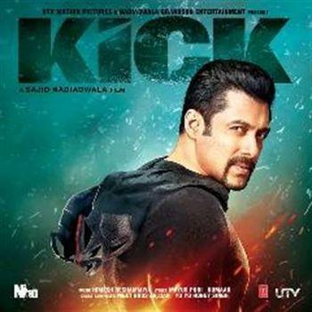 Songs Download Mp3 Songs Latest Songs Salman Khan All Time Hit Hindi Mp3 Songs Free Download Mirrored Sunglasses Men Square Sunglasses Men Salman Khan