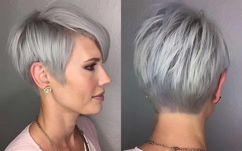 short hairstyles 2020  short hair styles hair styles