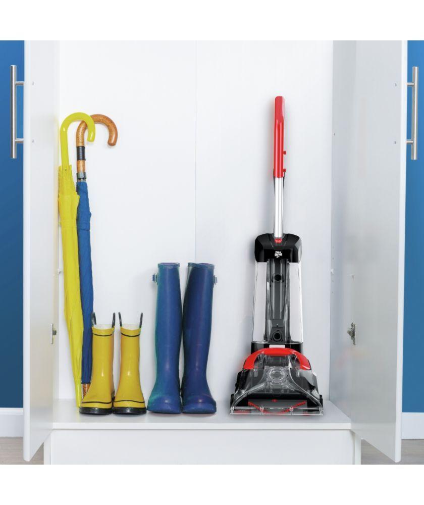 Buy Dirt Devil Ddw01 E01 Easy And Lite Carpet Cleaner At