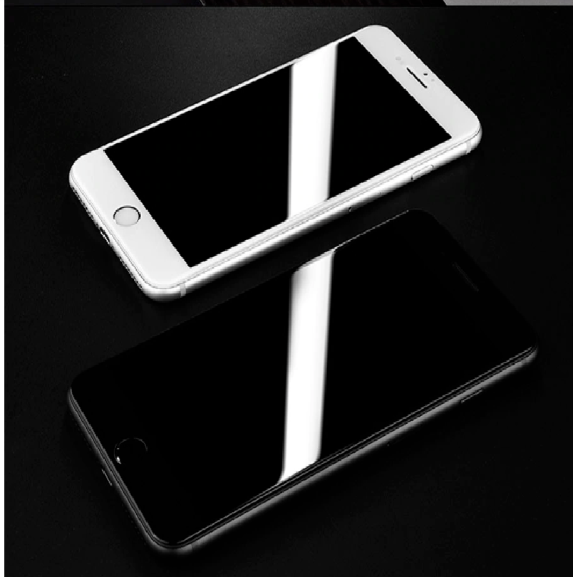 9d Advanced Tempered Glass Screen Protector Iphone 8 7 6 6s Plus X Xr Xs Max Glass Screen Protector Iphone Screen Protector Iphone Iphone 7 Screen Protector