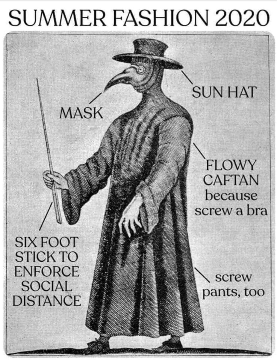 Halloween plague doctor in 2020 Funny, Funny memes