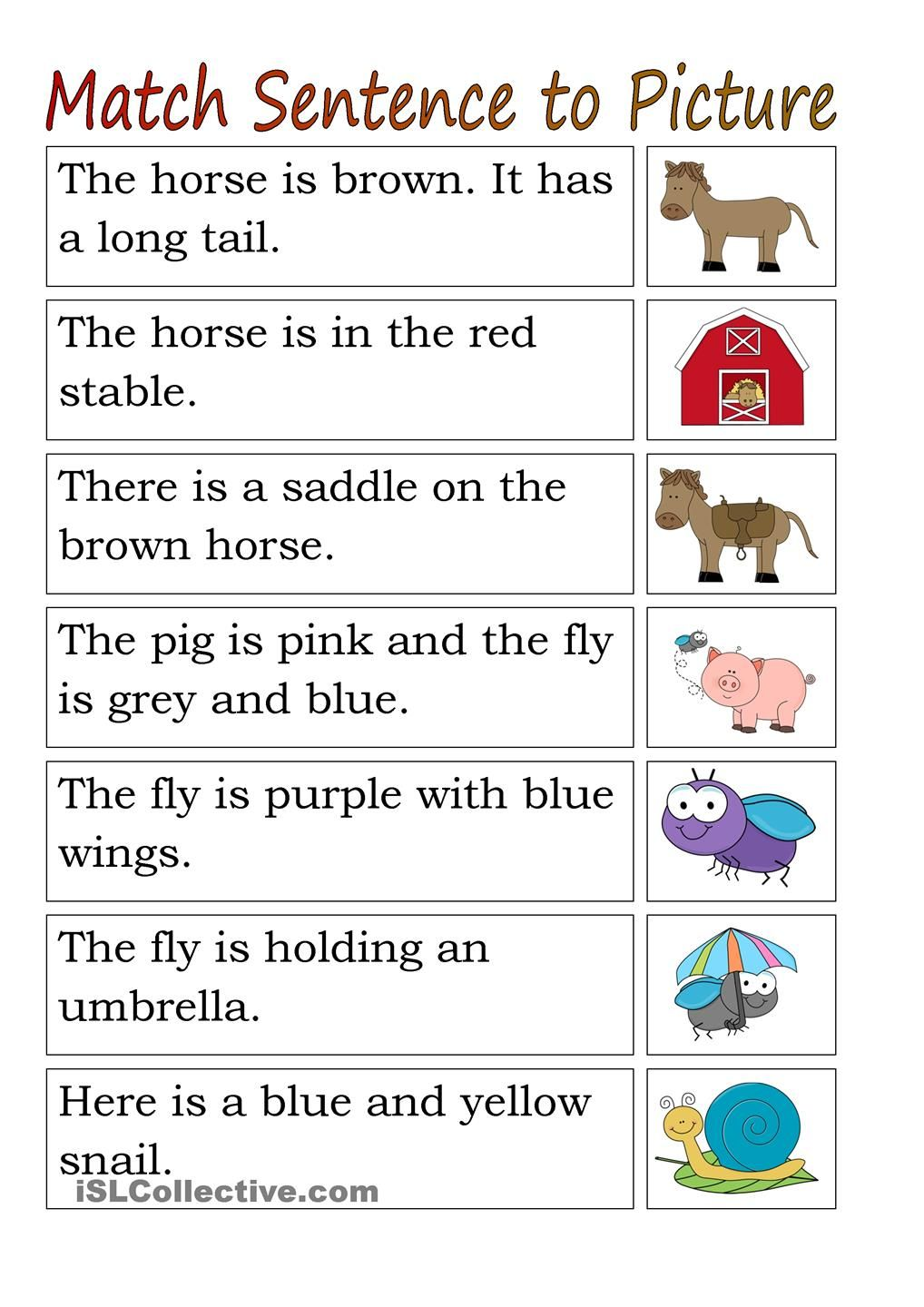 Pin On First Grade Guided Reading [ 1440 x 1018 Pixel ]