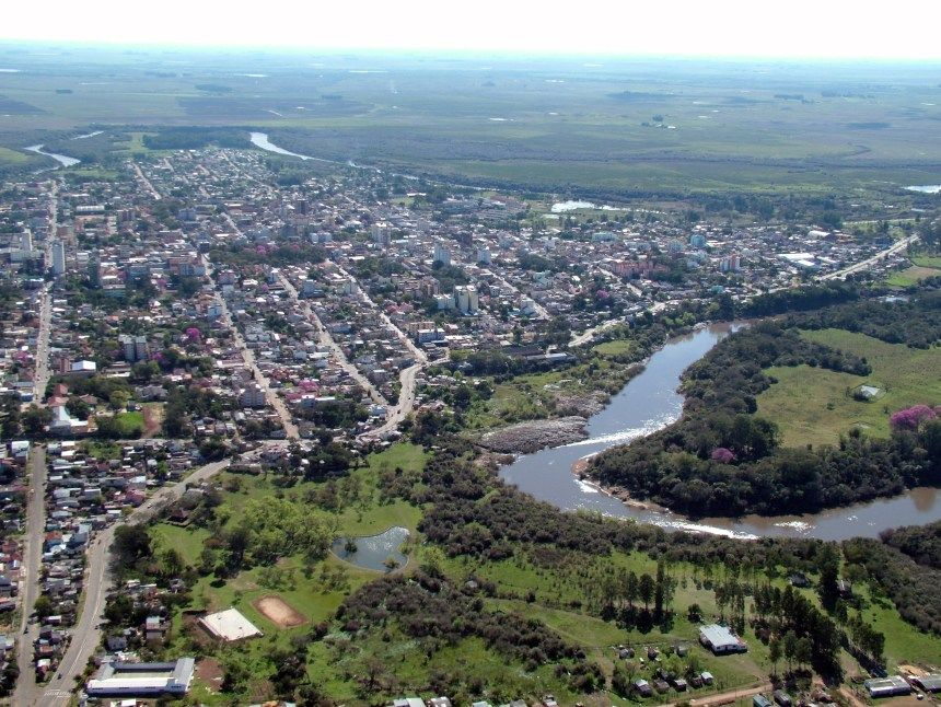 Alegrete Rio Grande do Sul fonte: i.pinimg.com