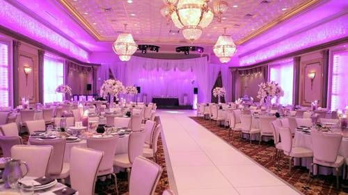 Reception Hall Houston Tx Is Perfect Place To Make Your Life Special Day Memorable Http