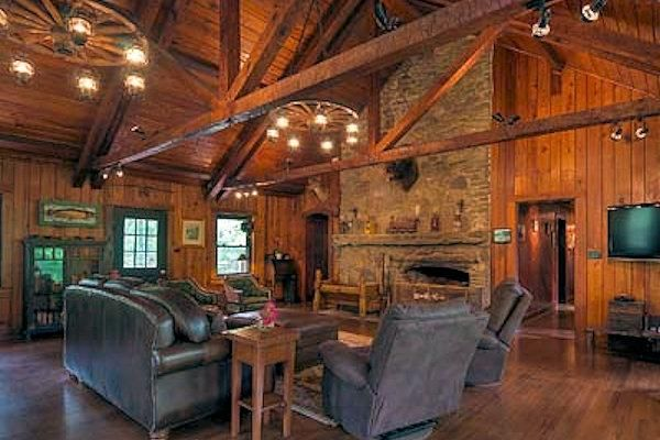 stock rental luxury nc north of rentals vacation cabins ha cabin awesome carolina image vrbo asheville