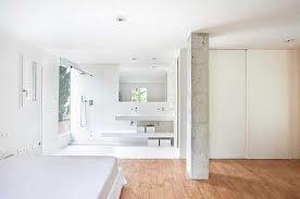 Contemporary-Bedroom-Design-with-Ensuite-Bathroom.jpg