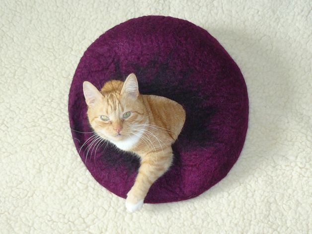 Domek Legowisko Dla Kota Psa Cat Bed Cat Rug Cat Cave