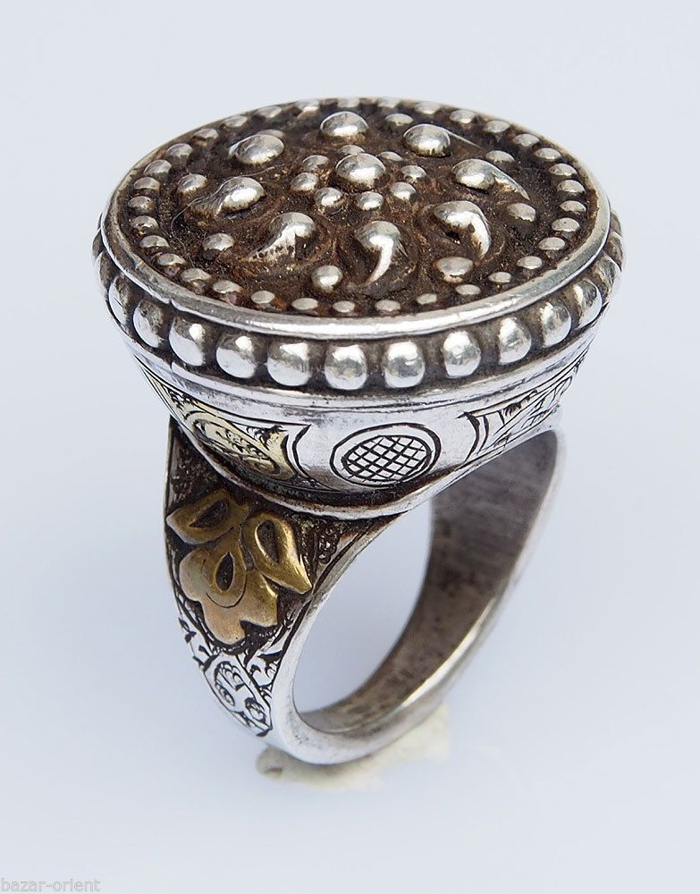 Ring size 63