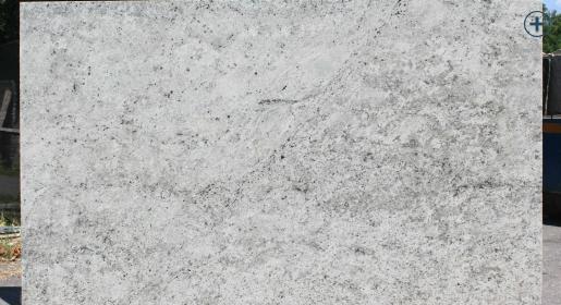Colonial White European Granite Marble Group Marble Granite Granite Colonial