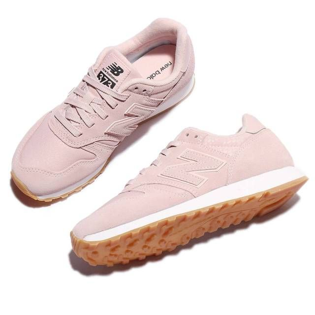 new balance 373 pink gum, OFF 73%,Buy!