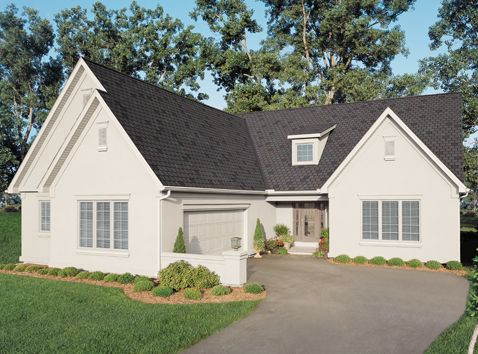 Best Visit The Owens Corning Site And Browse All Of The Shingle 640 x 480