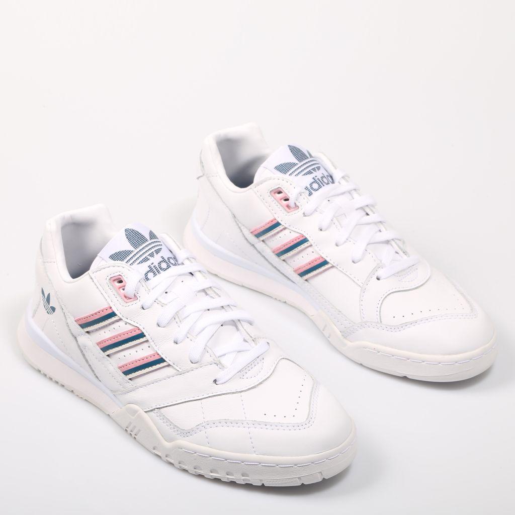 zapatos adidas originales panama usa gratis