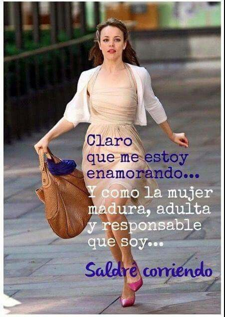 Frases de mujeres