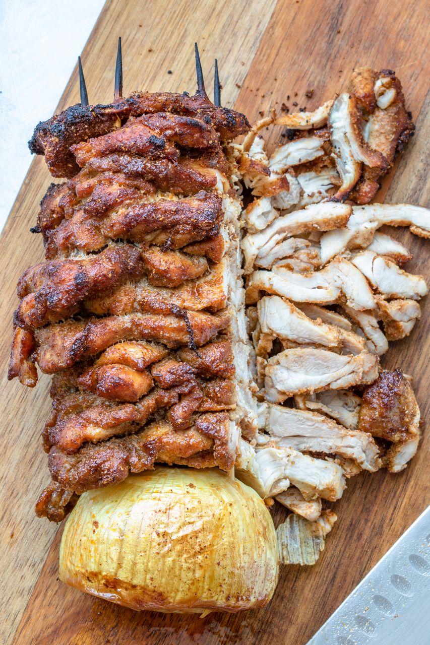 Pewna Ze Milosnicy Fastfoodow Beda Zachwyceni Dlatego To Idealny Pomysl Na Obiad Dla Calej Rodziny Mozecie Wy Cooking Recipes Culinary Recipes Pretty Food
