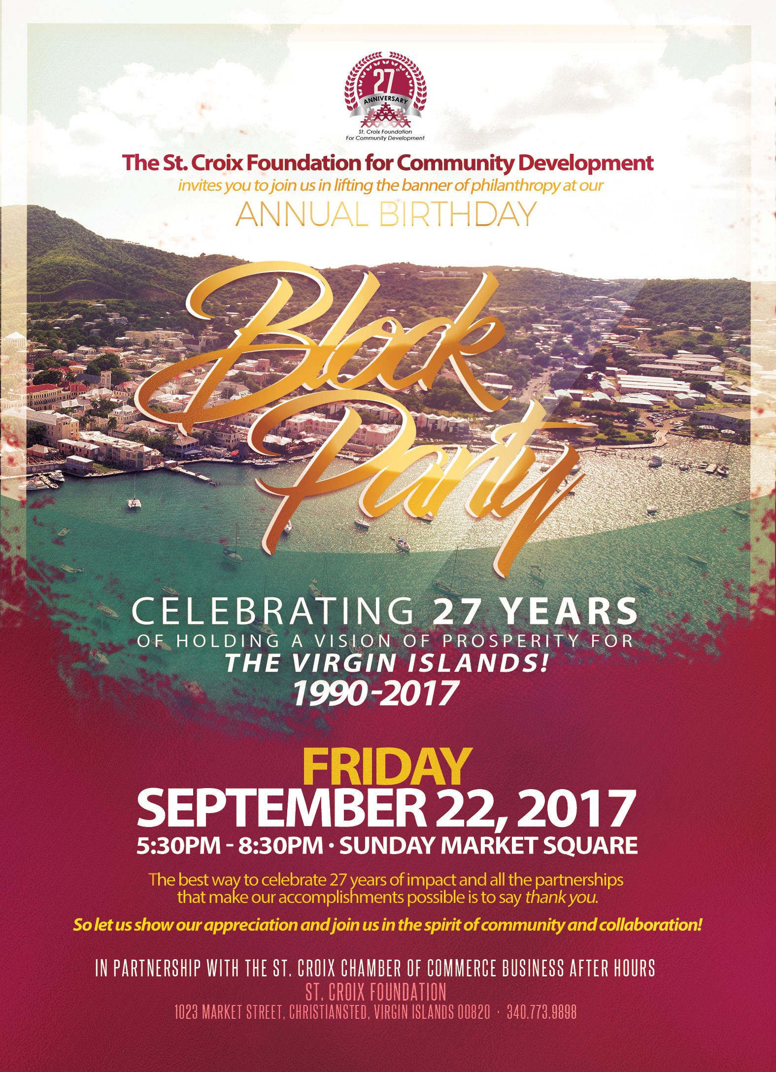 Join Us In The Spirit Of Community And Collaboration Community Development Development The St