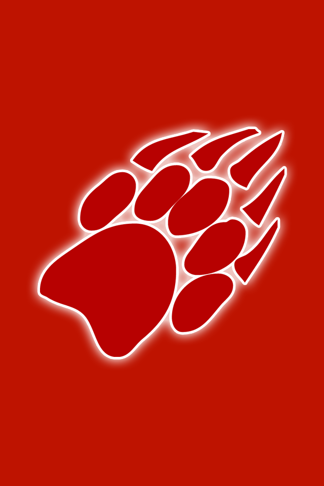 Free Wisconsin Badgers iPhone Wallpapers. Install in seconds, 18 to choose from for every