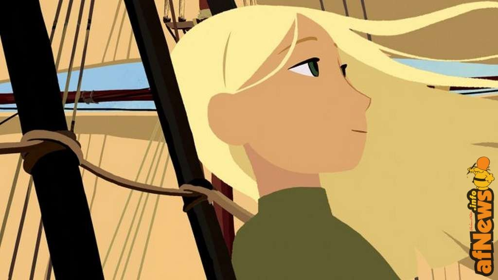 Shout! Factory picks up animated feature 'Long Way North' - http://www.afnews.info/wordpress/2016/02/04/shout-factory-picks-up-animated-feature-long-way-north/