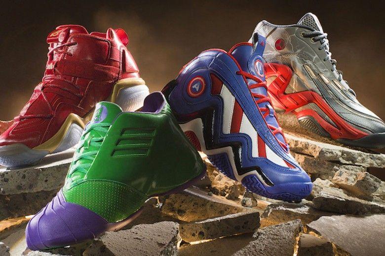 chaussures enfants nike ou adidas