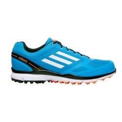 zapatos golf adidas adizero sport 2