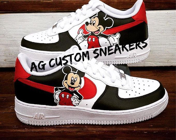 Etsy    Your place to buy and sell all things handmade Custom Jordans 45e8e405826a