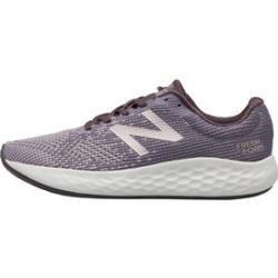 Reduzierte Laufschuhe für Frauen - New Balance Damen Rise ...
