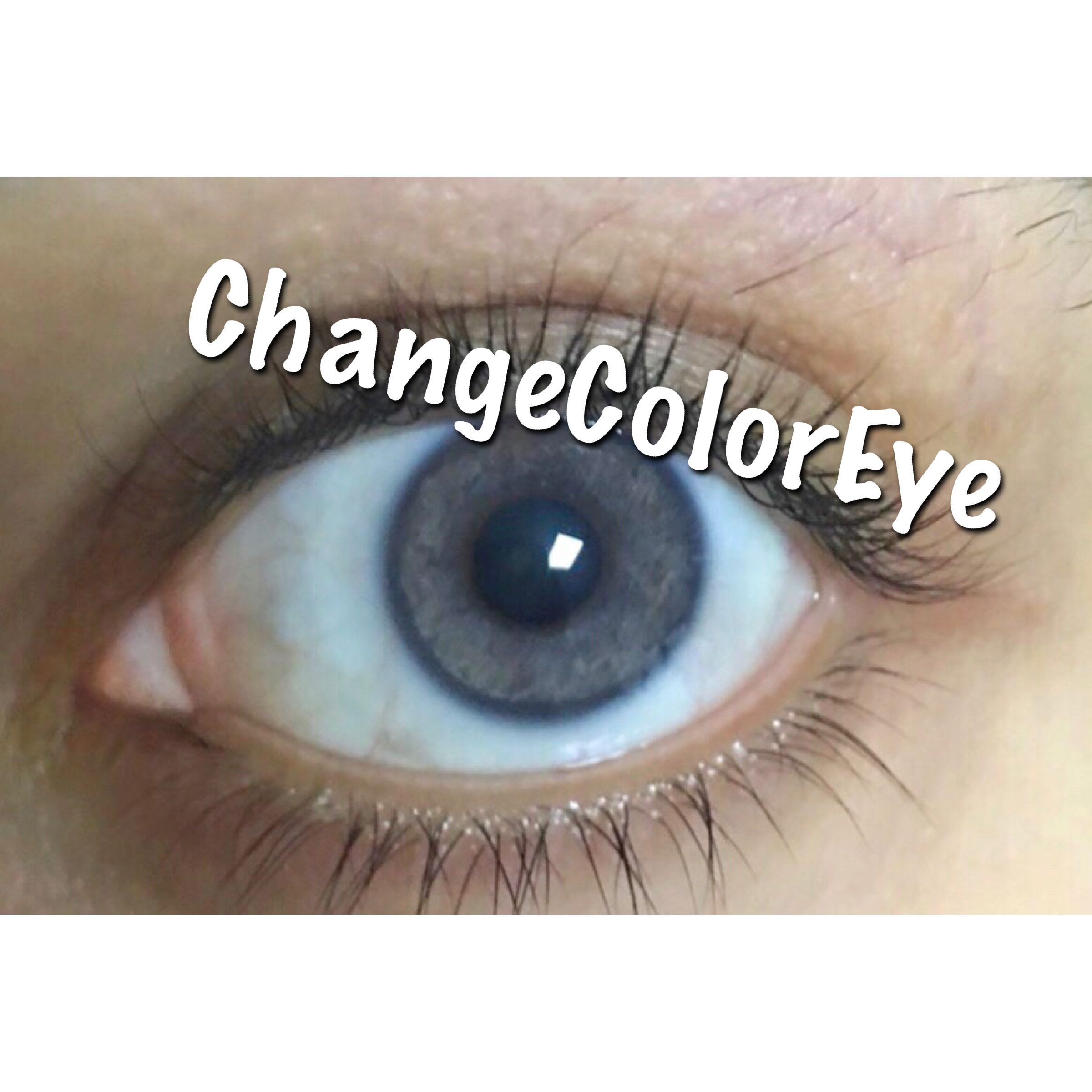 Eye Color Change In 2020 Eye Color Change Change Your Eye Color Eye Color