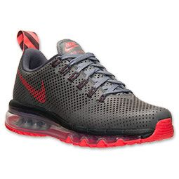 4766377f216 ... Men s Nike Air Max Motion Running Shoes