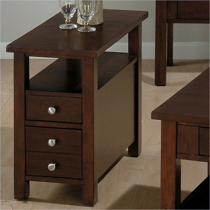 End Tables Side Tables Chair Side Table Small End Tables Side Table With Drawer