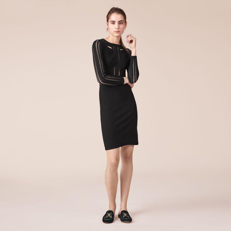 RUSE dress SS17