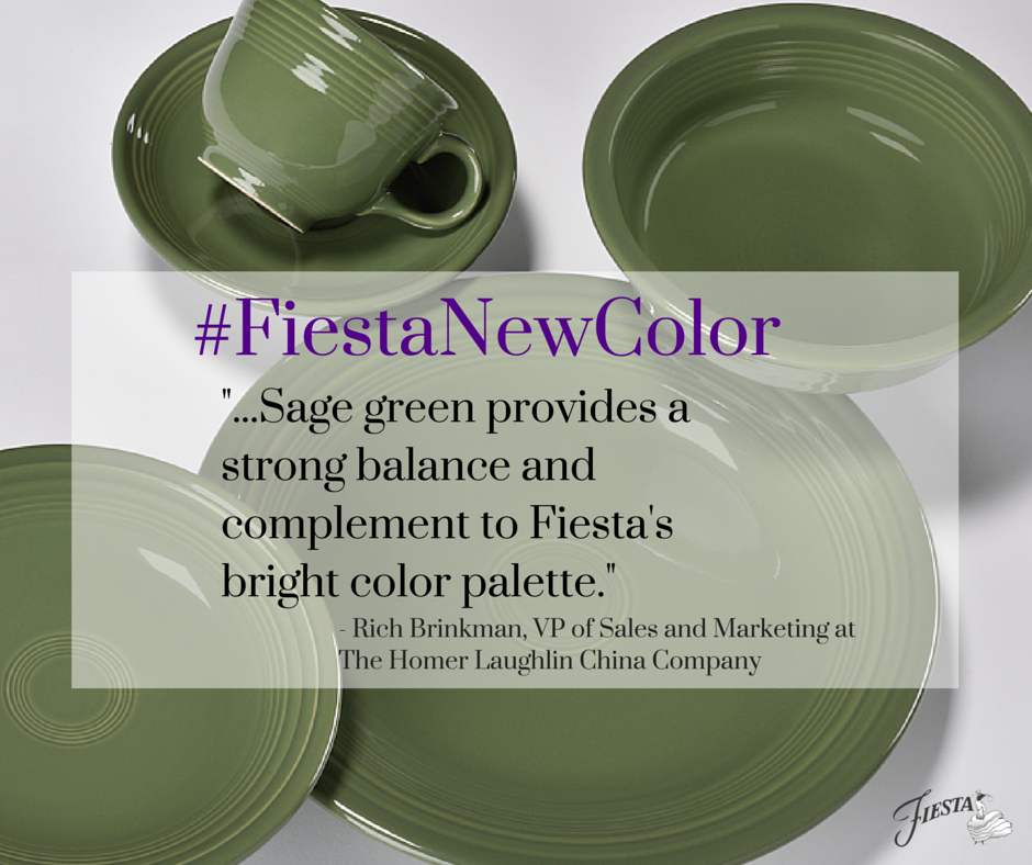 Slate | Fiesta Dinnerware Always Festive & Slate | Fiesta Dinnerware Always Festive | Home ideas | Pinterest ...