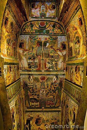 Egyptian Sarcophagus https://www.pinterest.com/wagdya/%D8%A7%D9%84%D8%A7%D8%AB%D8%A7-%D8%B1/