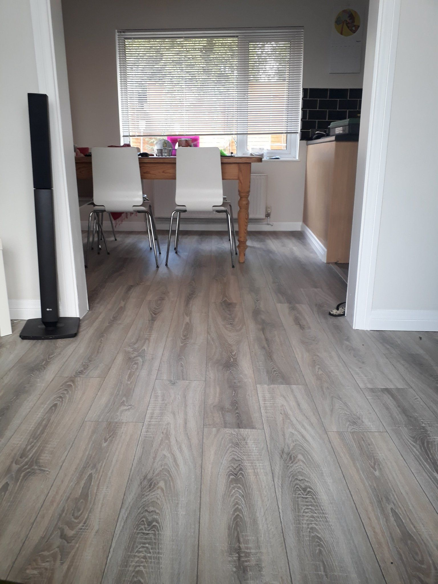 Laminate After Being Installed For More Information Visit Httpswwweggercomshopen Gbdecors Flooring 1019178 Elfc 060 730 H1056 43P1019178