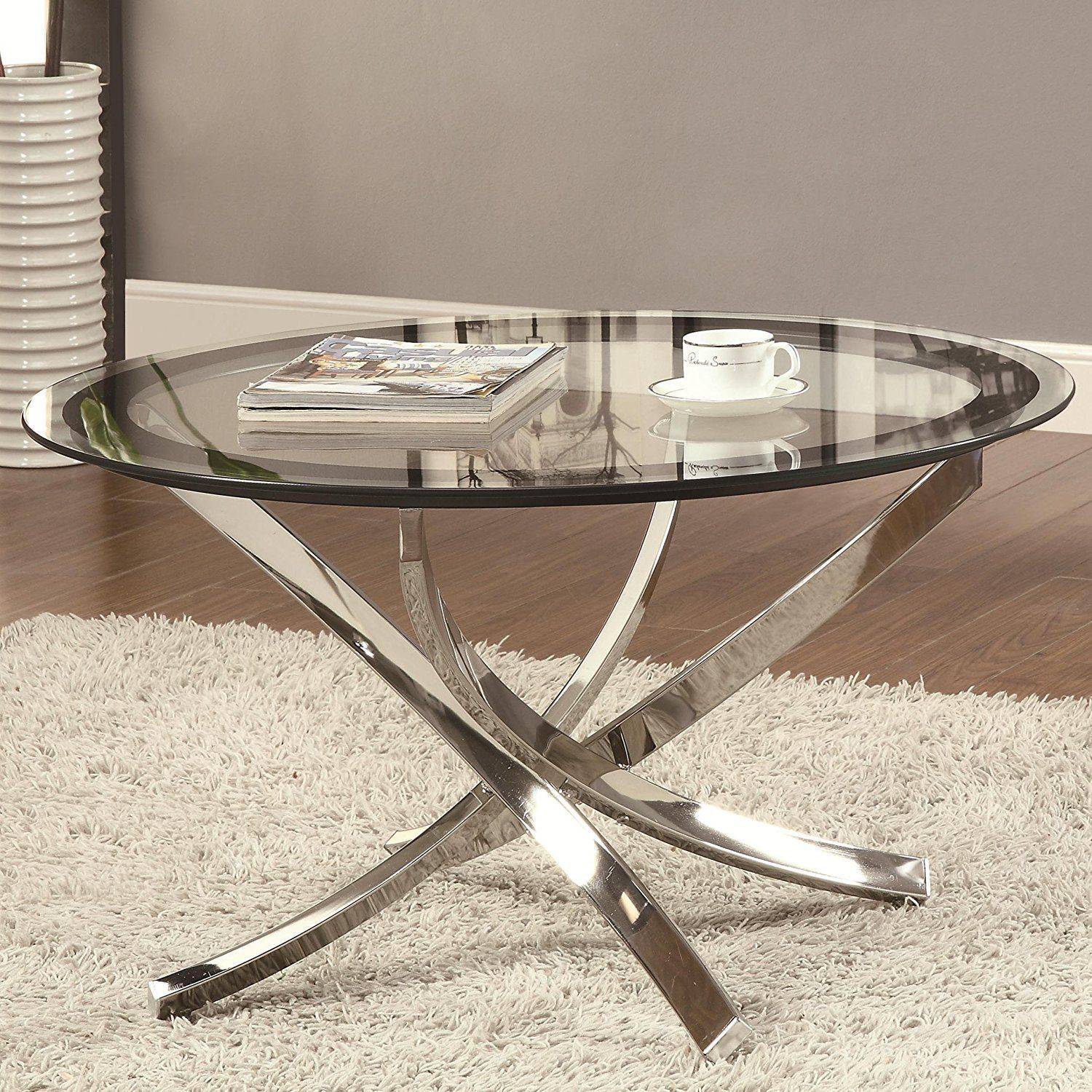 12 Glass Top Display Coffee Table With Drawers Photos Round Glass Coffee Table Modern Glass Coffee Table Display Coffee Table [ 1500 x 1500 Pixel ]