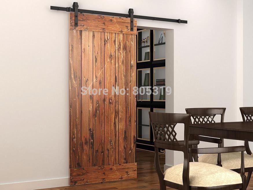 super cette porte coulissante portes pinterest portes coulissantes portes et. Black Bedroom Furniture Sets. Home Design Ideas