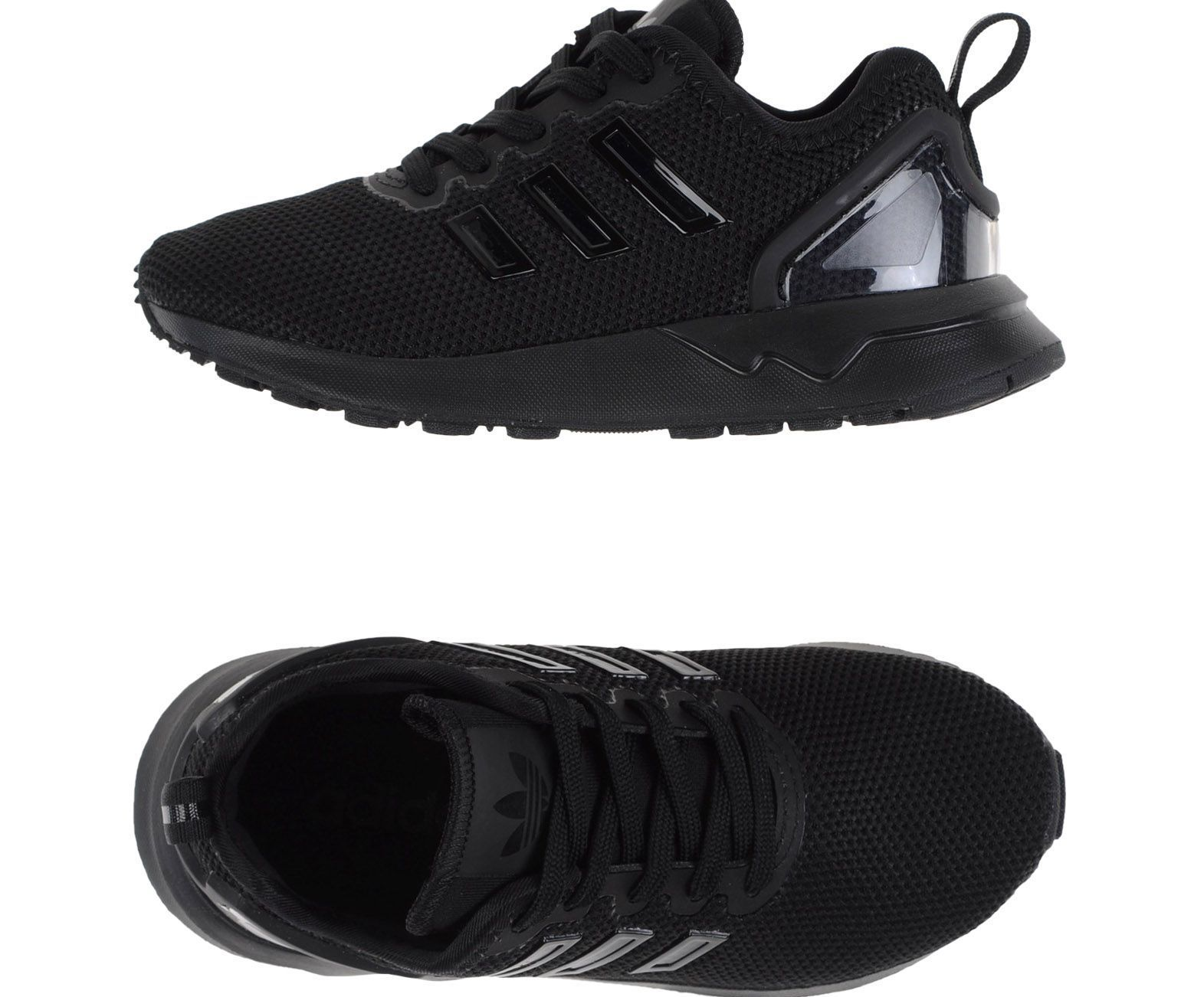 wholesale dealer 5403e 3da40 ADIDAS ORIGINALS ΠΑΠΟΥΤΣΙΑ Παπούτσια τένις χαμηλά  sales  style  fashion