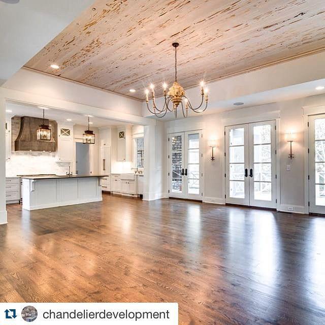Floor plan and doors Barndominium Dreams Pinterest Doors