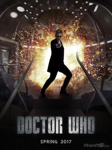 Bác Sĩ Vô Danh (Phần 10) Kênh trên TV Full Tập