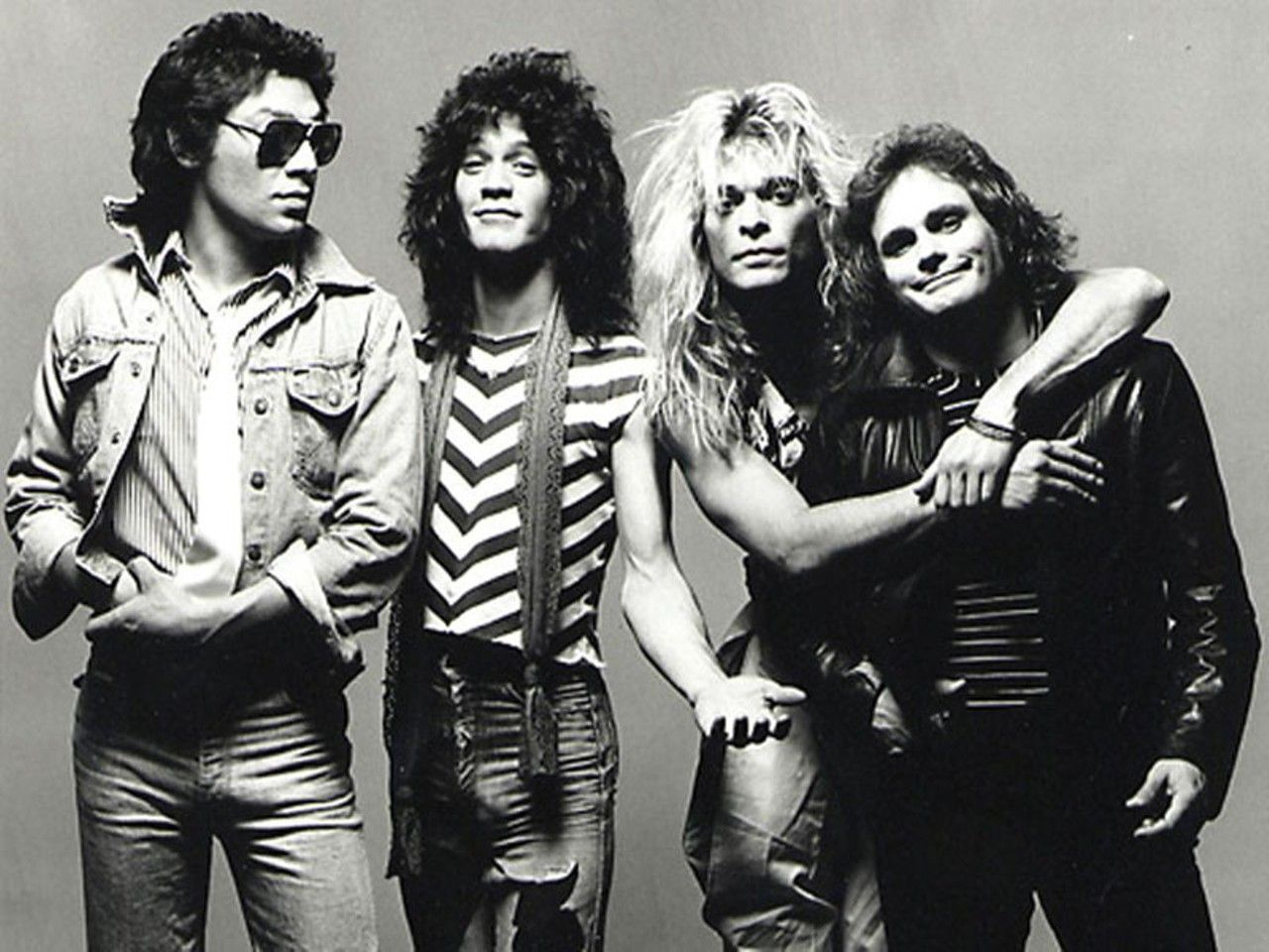 Ah Precious Sweetheart Woman All You Want Is Good As It Can Get Oh Yeah An Inspiration Girl You Re Sensational A Alex Van Halen Van Halen Eddie Van Halen