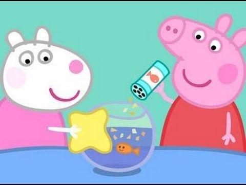 Peppa Pig English Episodes - Top Playlist (Full Episodes) - YouTube
