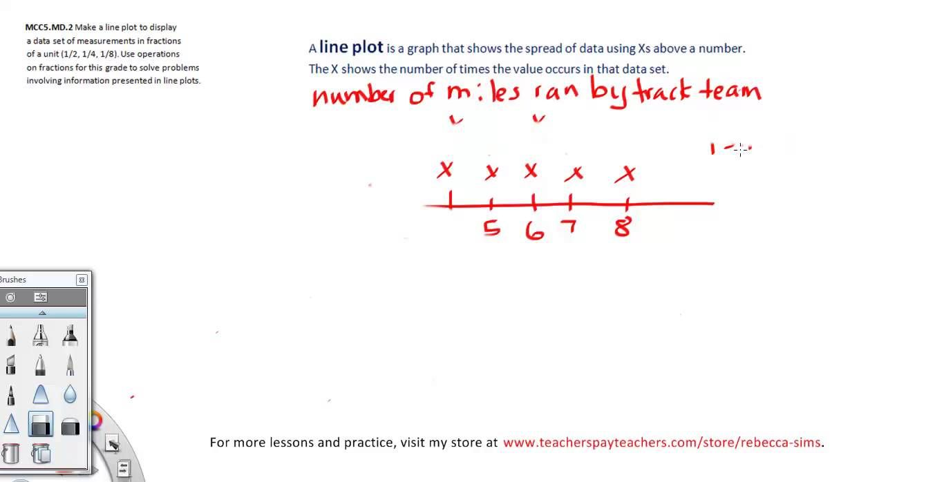 Youtube Common Core Math Worksheets Math Worksheets Common Core Math [ 698 x 1366 Pixel ]