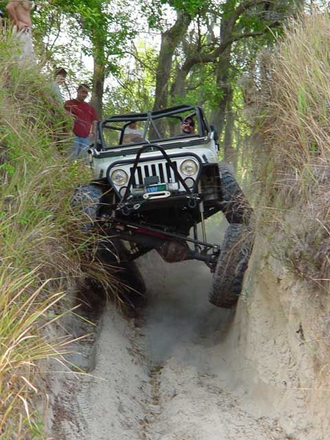 Your Fav Jeeps Page 2 Pirate4x4 Com 4x4 And Off Road Forum