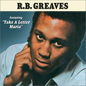 rb+greaves+take+a+letter+maria+1969 | take a letter maria