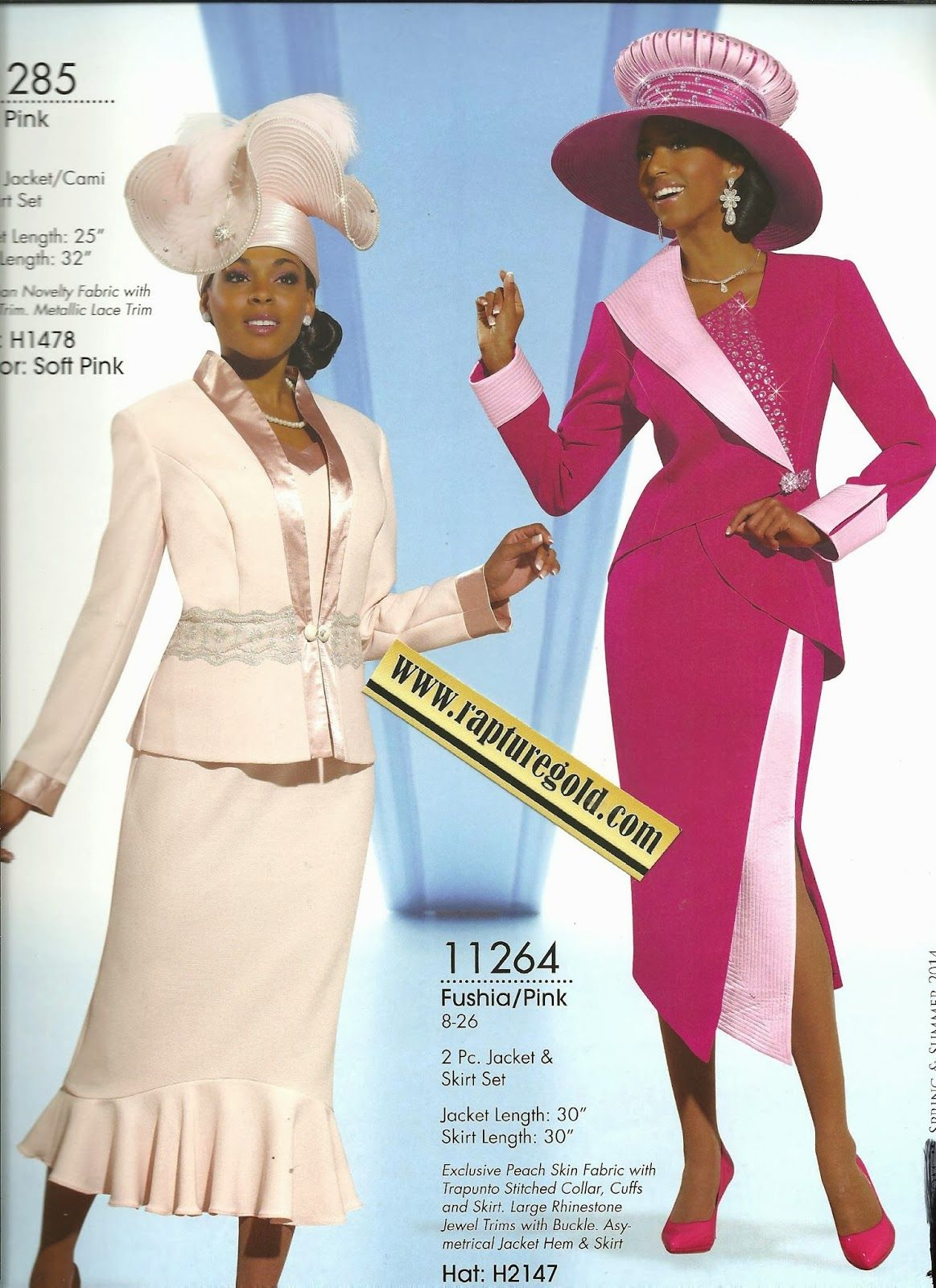 Womens Easter Dresses Women Dresses Church Suits And Hats